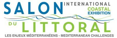 Salon International du Littoral
