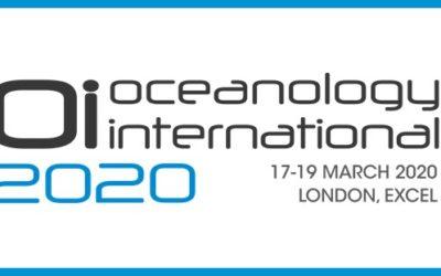 OI London 2020