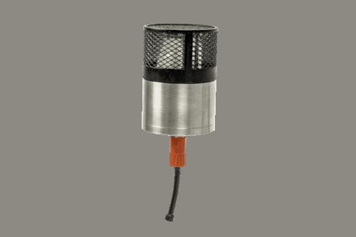 NOSS - NKE Instrumentation