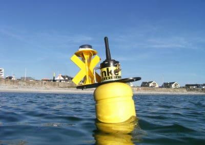 Flotteur côtier – SMALL