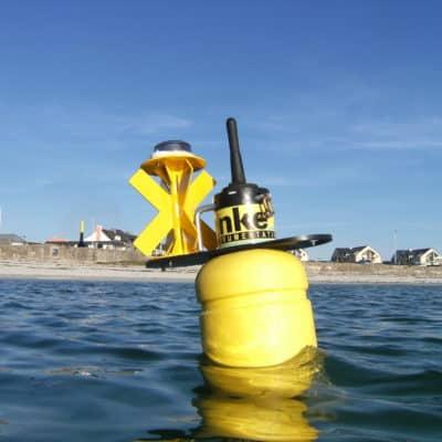 Float SAMBAT - NKE Instrumentation