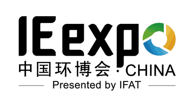 IE Expo 2021