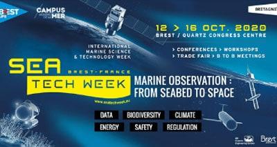 Sea Tech Week
